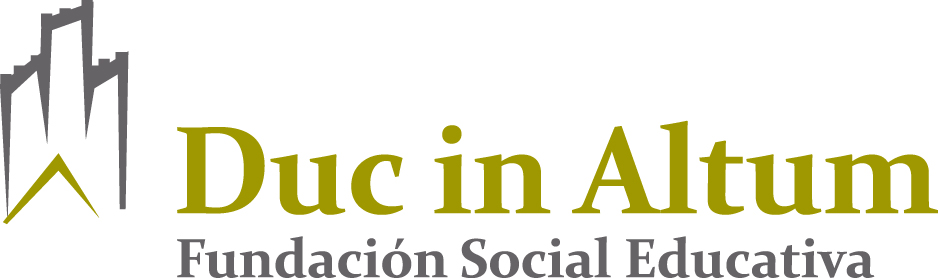 Fundación Duc in Altum